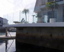 harbor cantilever 08